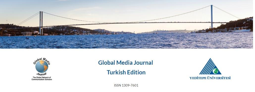 global media ana